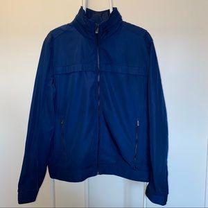 Calvin Klein Mens Jacket